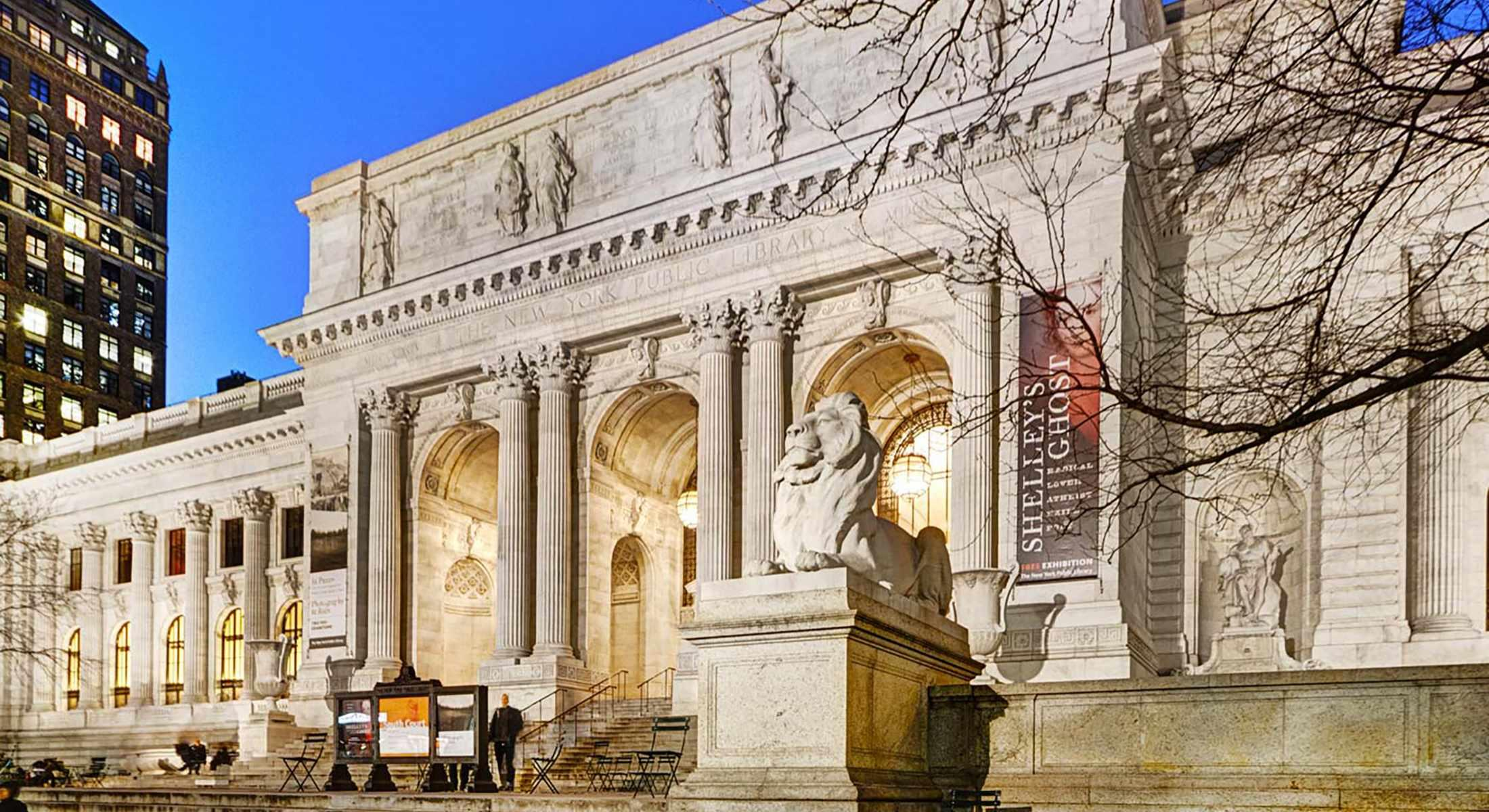 Library hotel new york city official site boutique hotel manhattan the beautiful and iconic new york public library is just one block away from the library fandeluxe Gallery